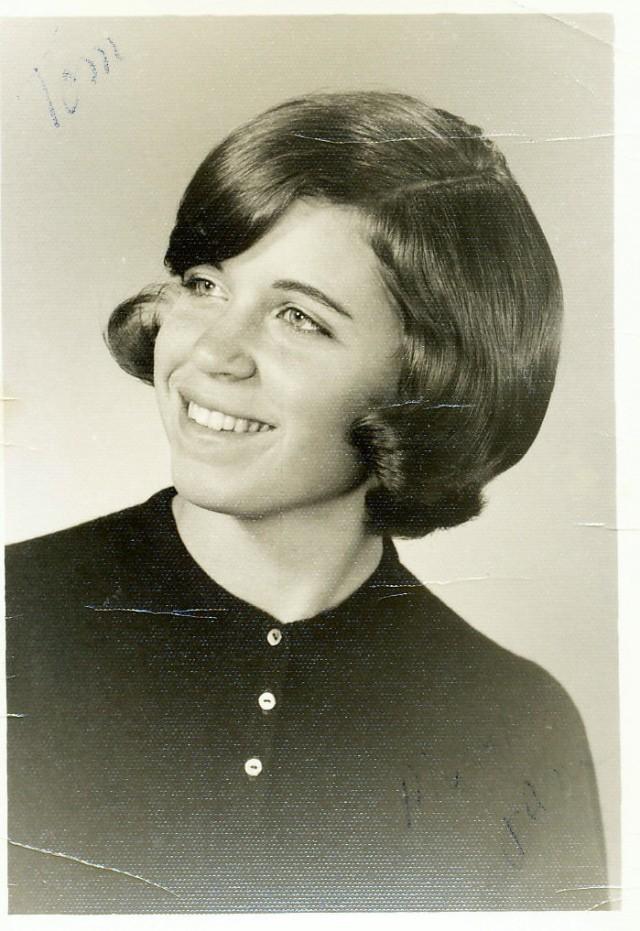 arendt'65