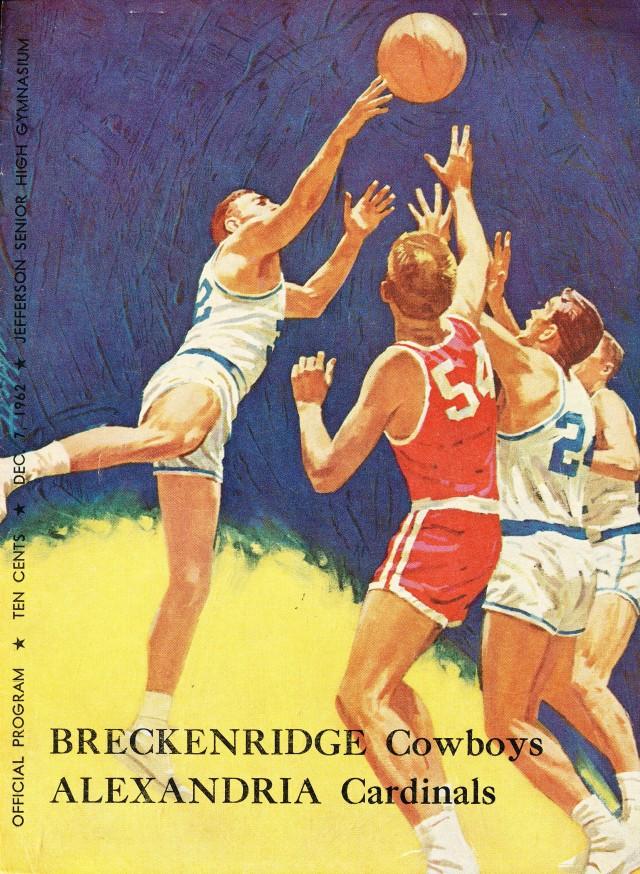 cardb'ball'62-63-1