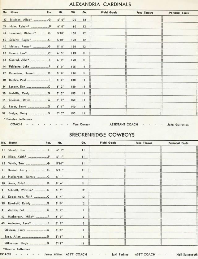 cardb'ball'62-63-2