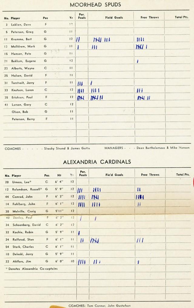 cardb'ball'62-63-6