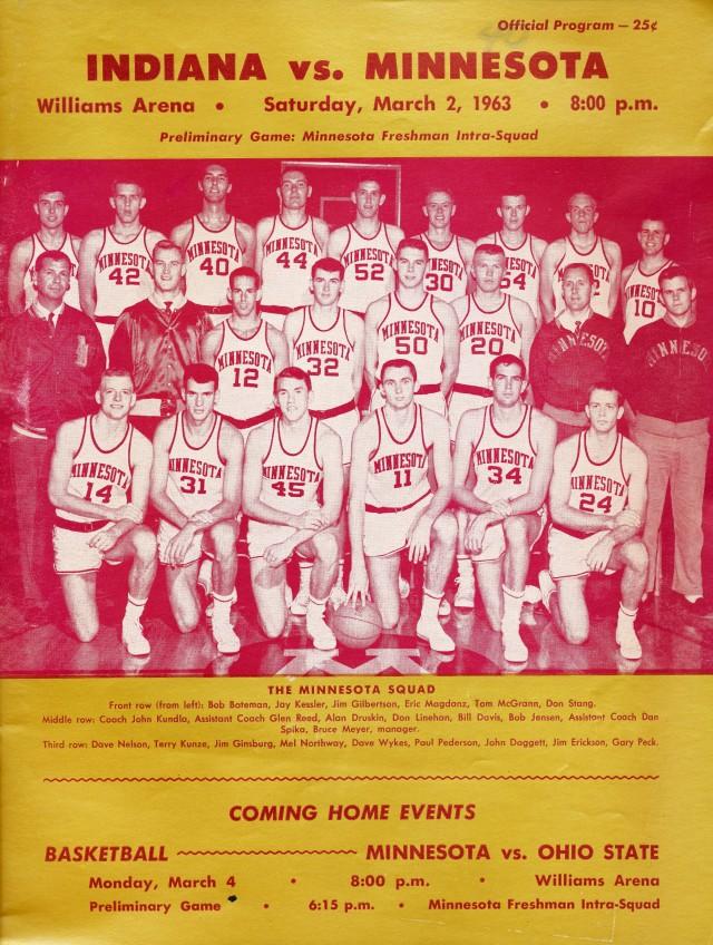 gopherb'ball'63-5