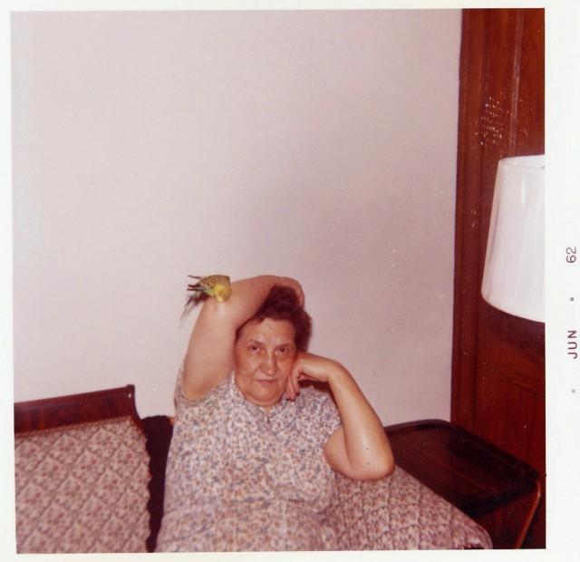 grandma&pete6-62