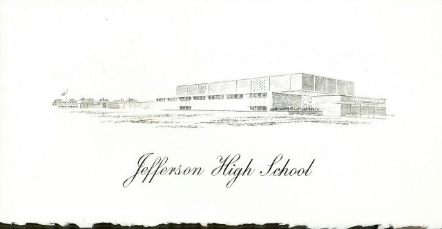 jhs'65