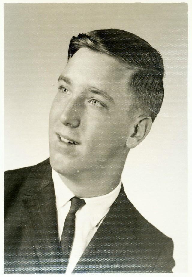 koondick'65