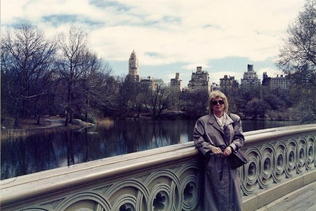 NYC'89-2
