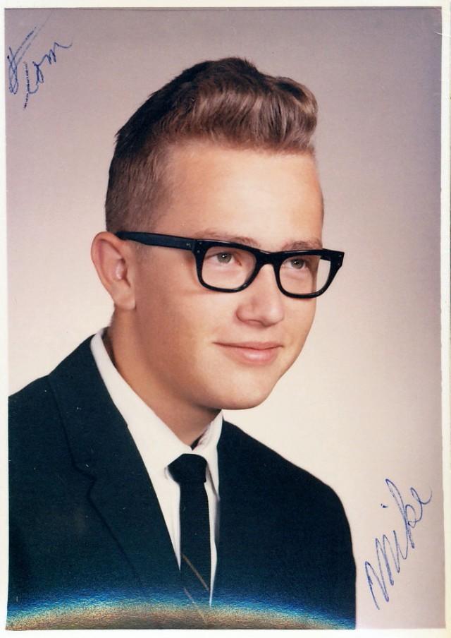 perreton'65