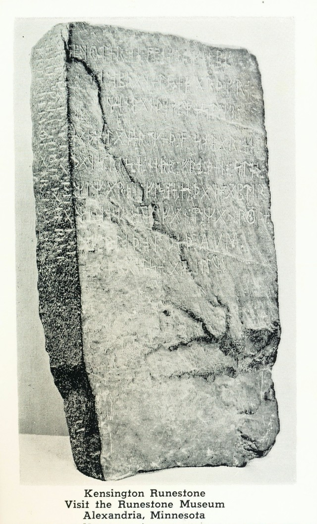 runestonepostcard