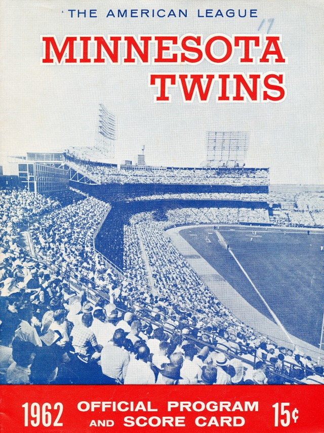 twinsprogram'62