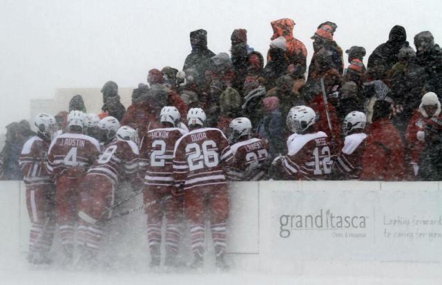 hockeydaymn1-20-13(trib)