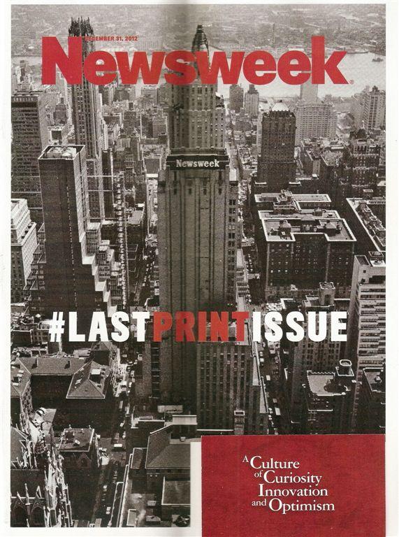 newsweek12-31-12