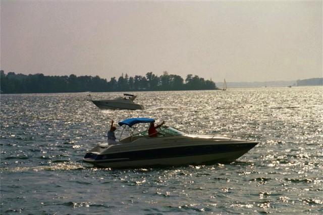 skadsbergboat
