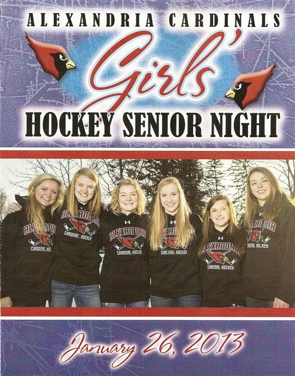 hockeyseniors'13-1