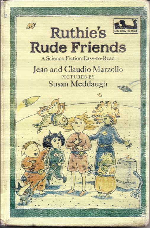ruthie'sfriends