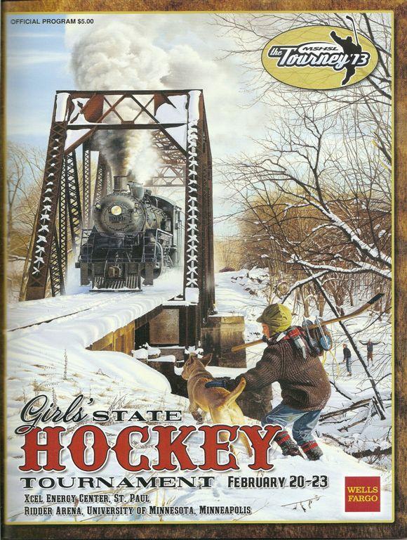 statehockey'13-1