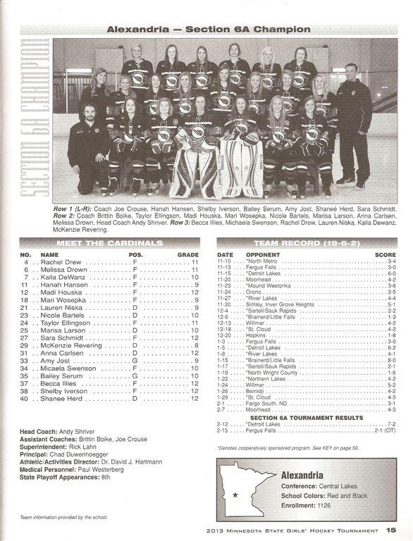 statehockey'13-2