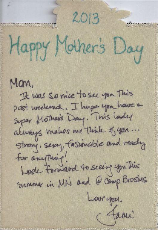 mom'sday'13-2