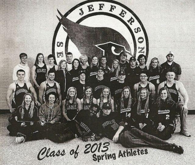 sports '13-1