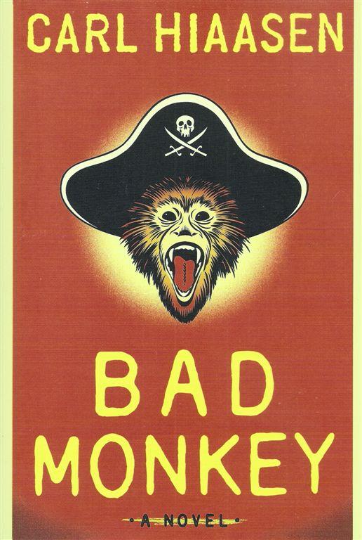 badmonkey1