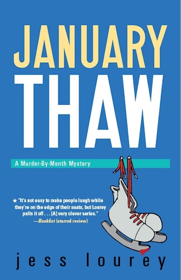 januarythaw