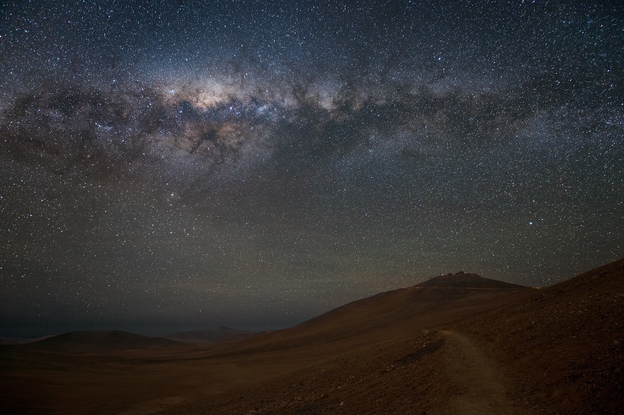 colosimo-130704-004-eso-stars