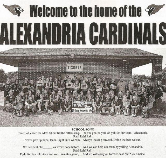 cardinals '13