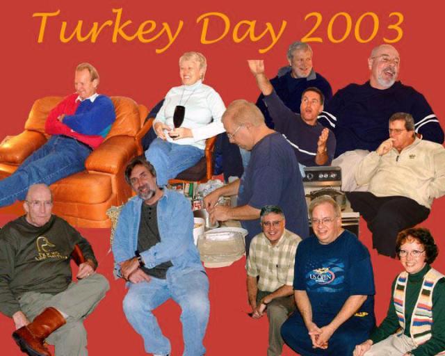 turkeyday'03