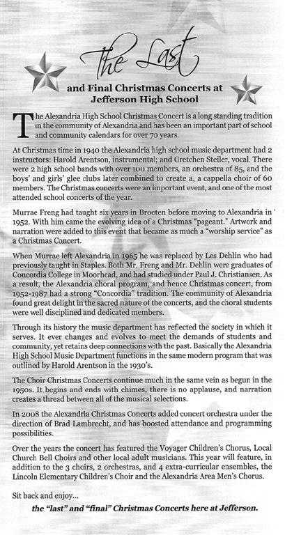 jhschristmas'13-2