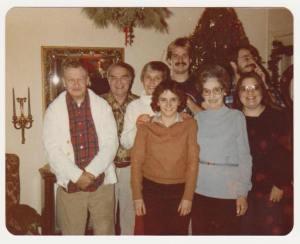 cam pics 1978-1