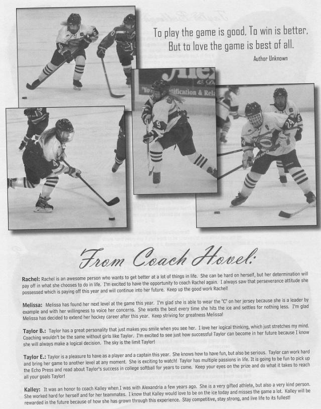 girlsseniorhockey14-4 - Copy