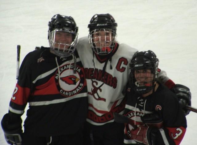 Hockey041