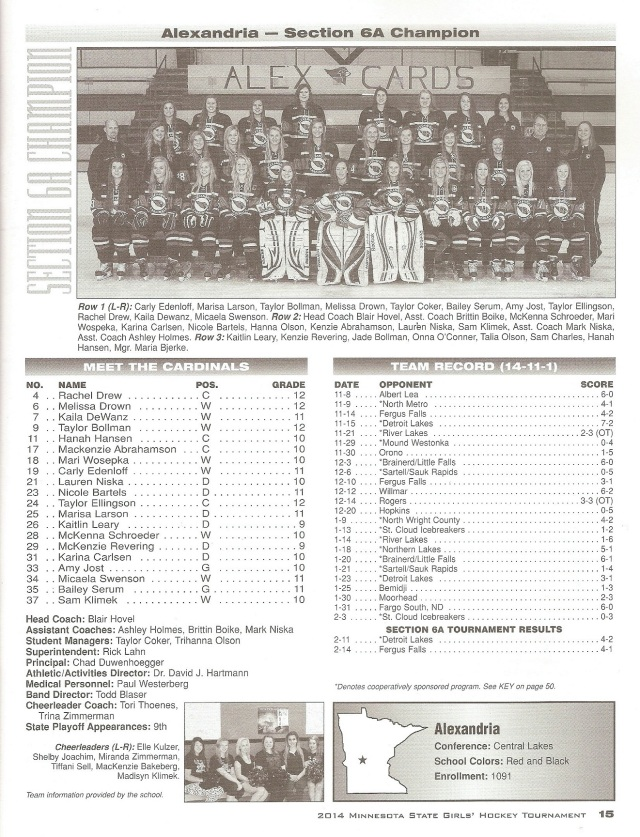 state hockey '14-2 - Copy
