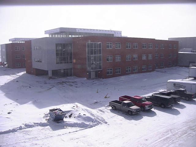 highschool2-26-14