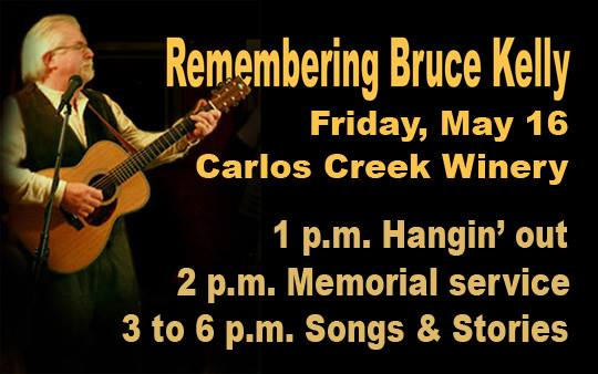 rememberingbruce