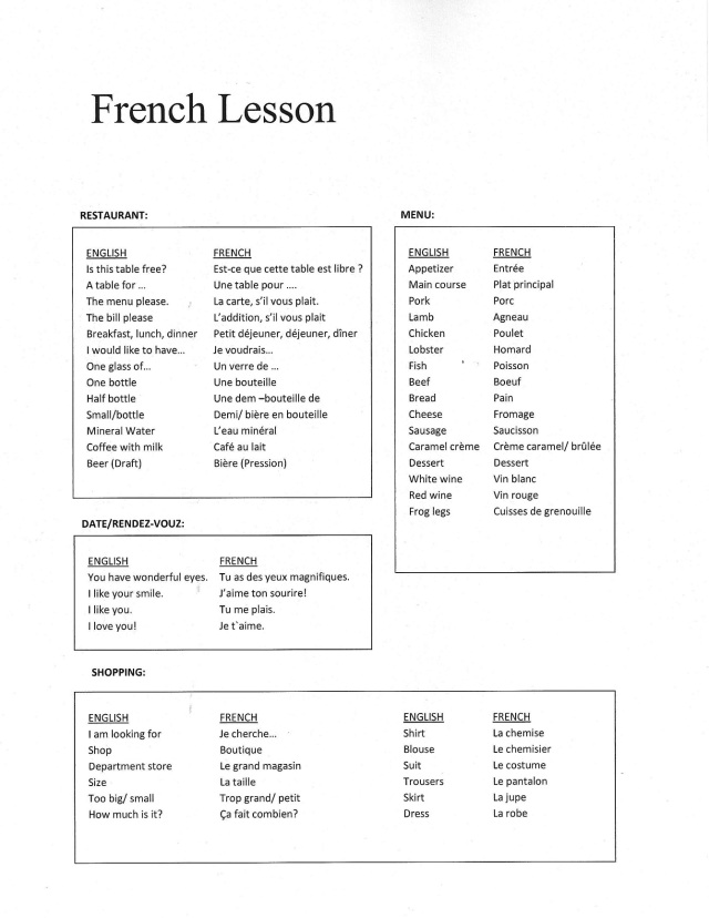 french2 - Copy