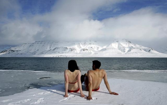 arctic1 - Copy