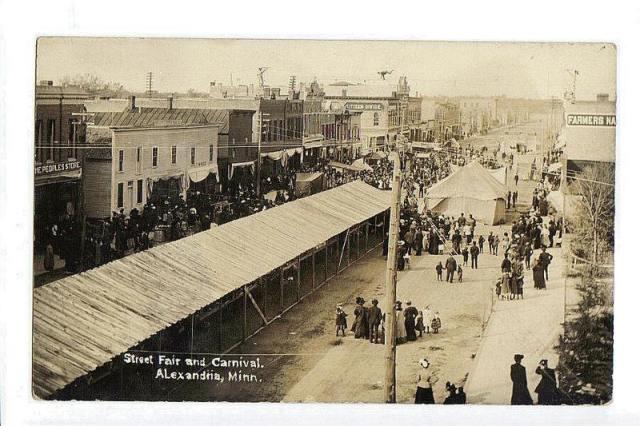 1908_Alex