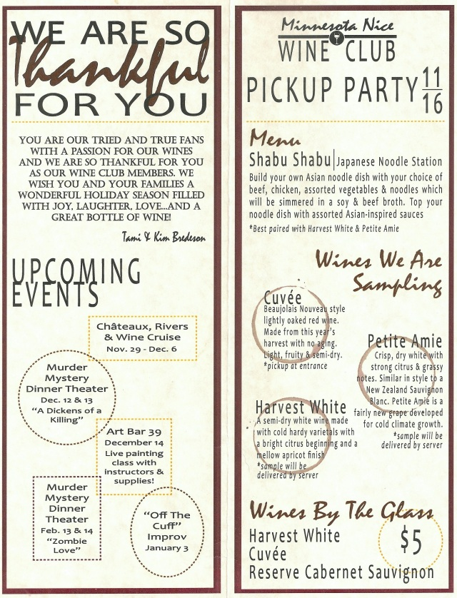 wine club1 - Copy