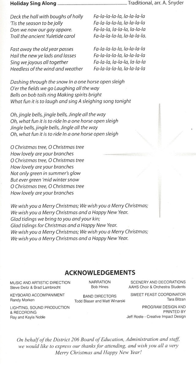 aahs christmas '14-6
