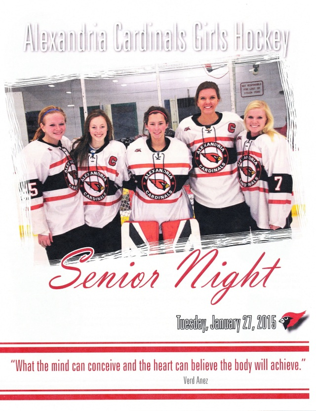 senior night 1 - Copy