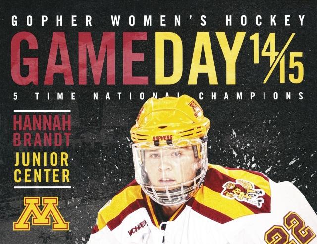 gopher hockey '15-1 - Copy
