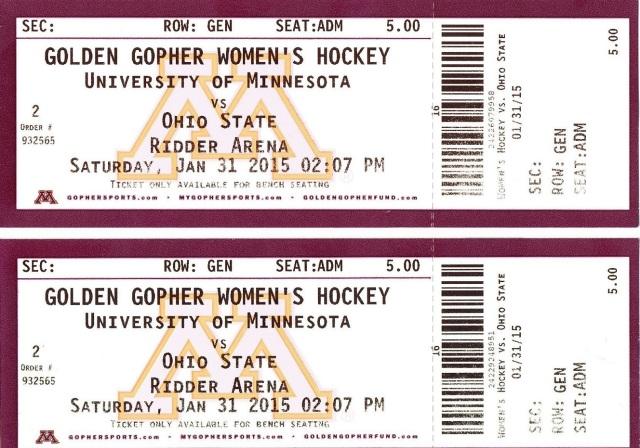 gopher hockey '15-4 - Copy