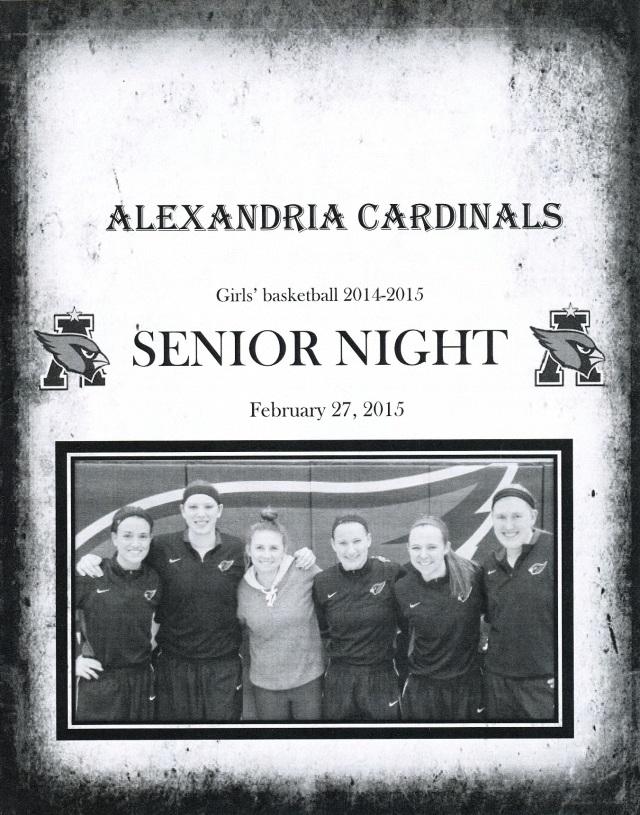 seniors1 - Copy