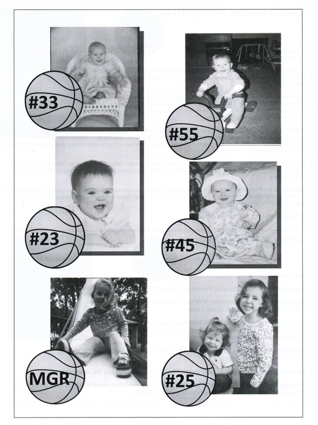 seniors5 - Copy