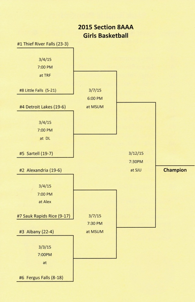 section bracket - Copy