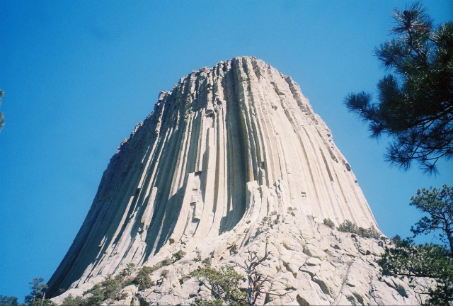DevilsTower4 - Copy