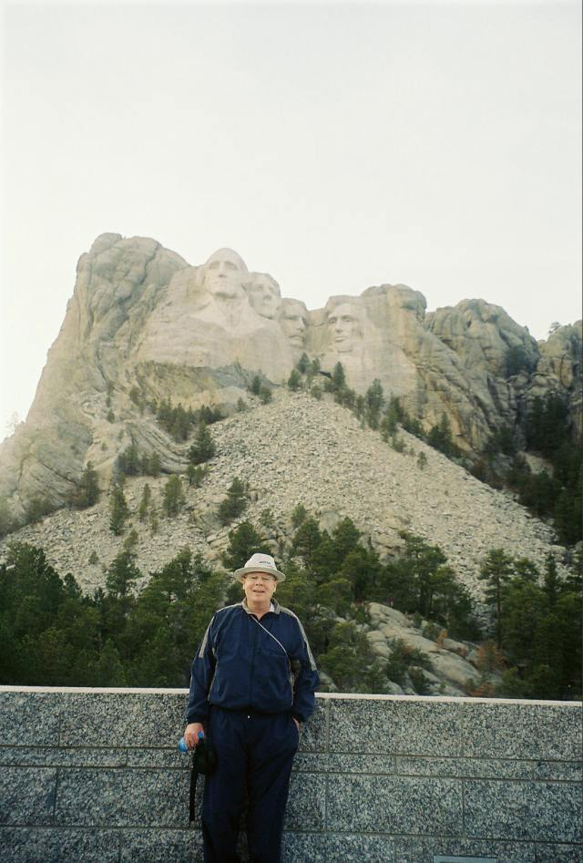 Rushmore5