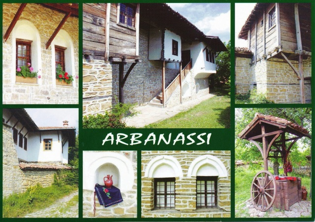 arbanazzi1 - Copy
