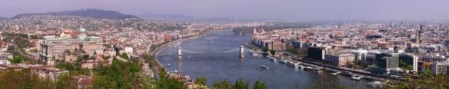 budapest_panorama_2 - Copy