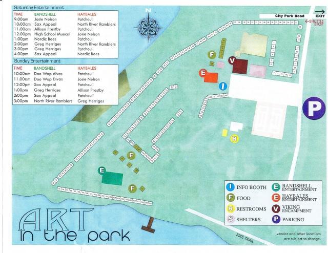 art-park'15-1 - Copy