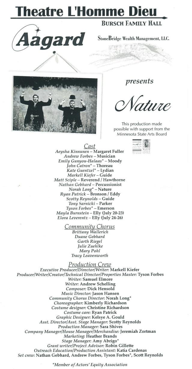 nature - Copy